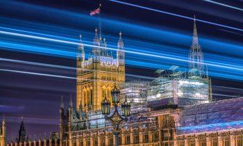 Başarılı Bir İngiltere Vize Başvurusu İçin İpuçları