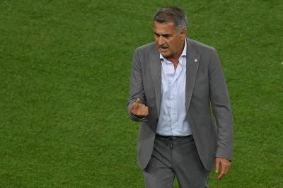 Beşiktaş'ta Sergen Yalçın dönemi sonlanmış oluyor mu?