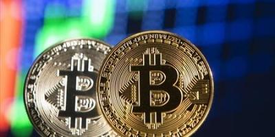 Bitcoin  İşlemler