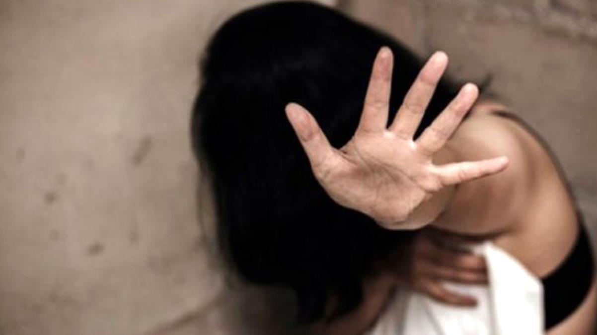 Cinsel istismara uğrayan genç kızın tüyler ürperten ifadesi ortaya çıktı