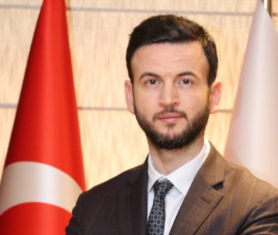 CUMHURBAŞKANI ERDOĞAN'IN İSLAM İKTİSADI ÇAĞRISINA EMİNEVİM'DEN DESTEK