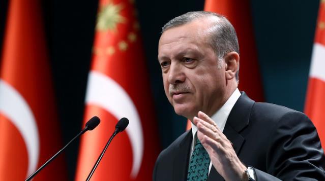 Cumhurbaşkanı Erdoğan, AB Komisyonu Başkanı Leyen ile görüştü: AB ile ilişkilerde yeni bir sayfa açmak istiyoruz