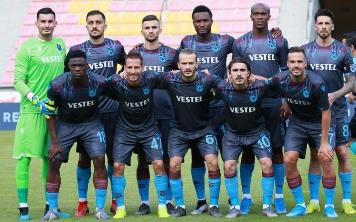 Daniel Sturidge ve Abdülkadir Ömür Fenerbahçe maçında yok