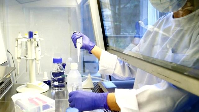 DSÖ'den testleri devam eden korona aşılarıyla ilgili tedirgin eden sözler: Hiçbirinin garantisi yok