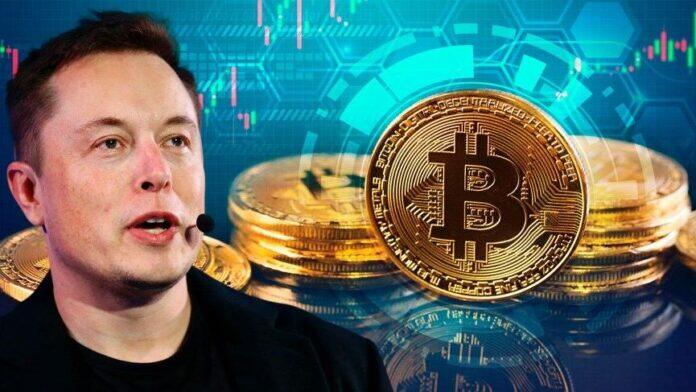 Elon Musk ismi yatırımcılara büyük güven veriyor ama…