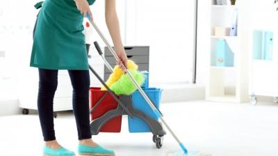 En Uygun Fiyatlı Beylikdüzü Temizlik Şirketi