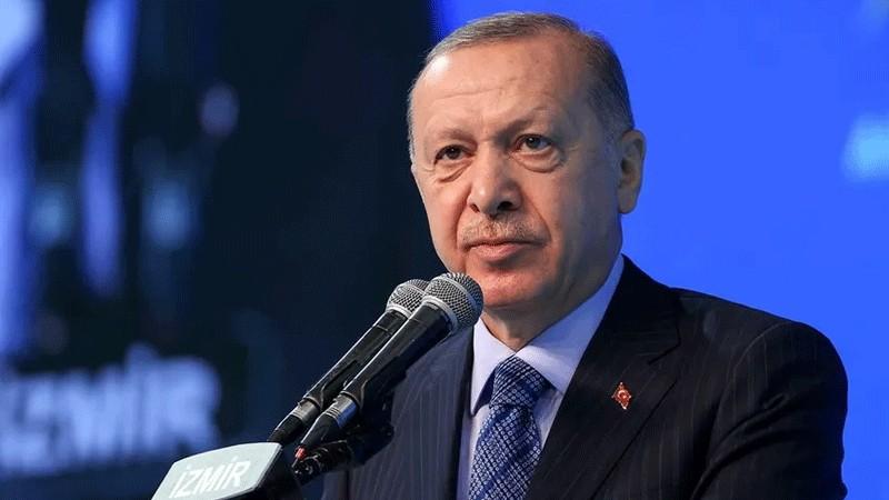 Erdoğan, İnsan Hakları Eylem Planı'nı yarın açıklayacak