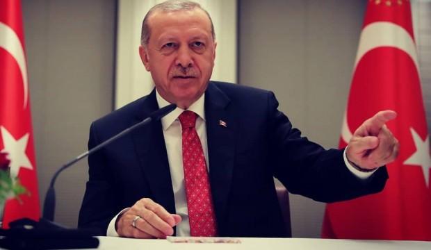Erdoğan talimat vermişti! Her şey hazır, vatandaşa müjde...