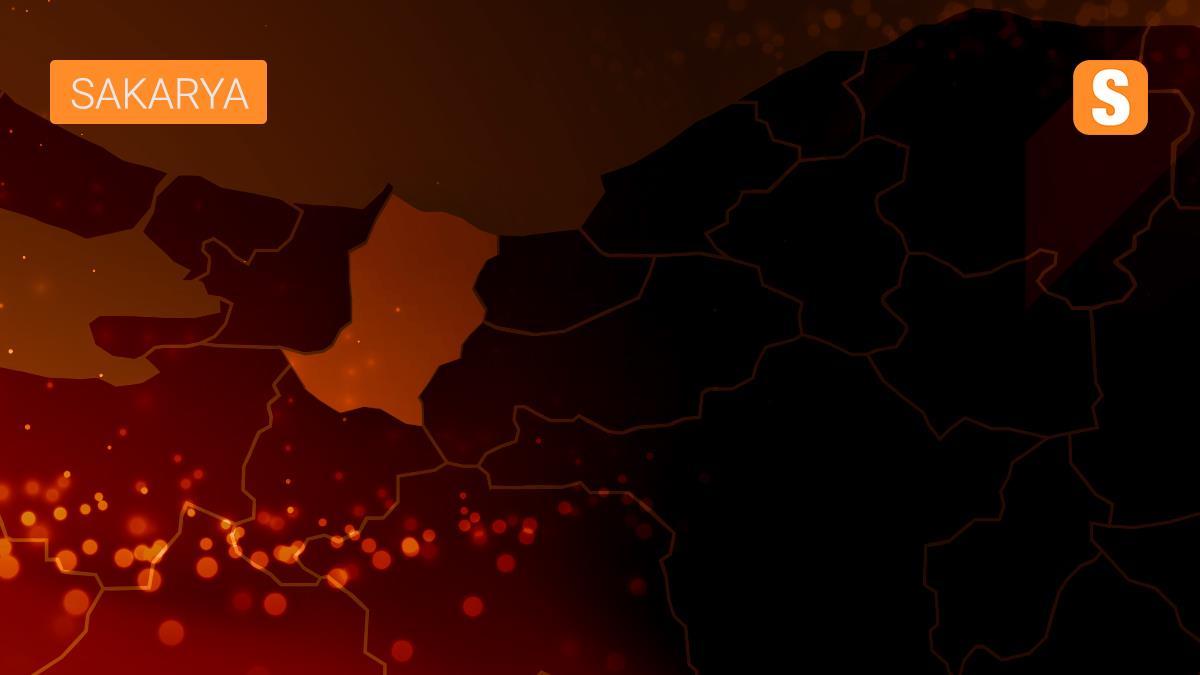 Erenler ve Ferizli belediye meclislerinde İsrail'in saldırıları kınandı