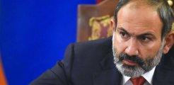 Ermenistan'da muhalefetin başbakan adayı Manukyan: Paşinyan'ın iktidarda kalma şansı yok