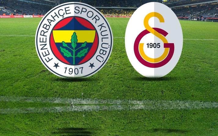 Fenerbahçe'den Galatasaray'a Mevlüt Erdinç çalımı