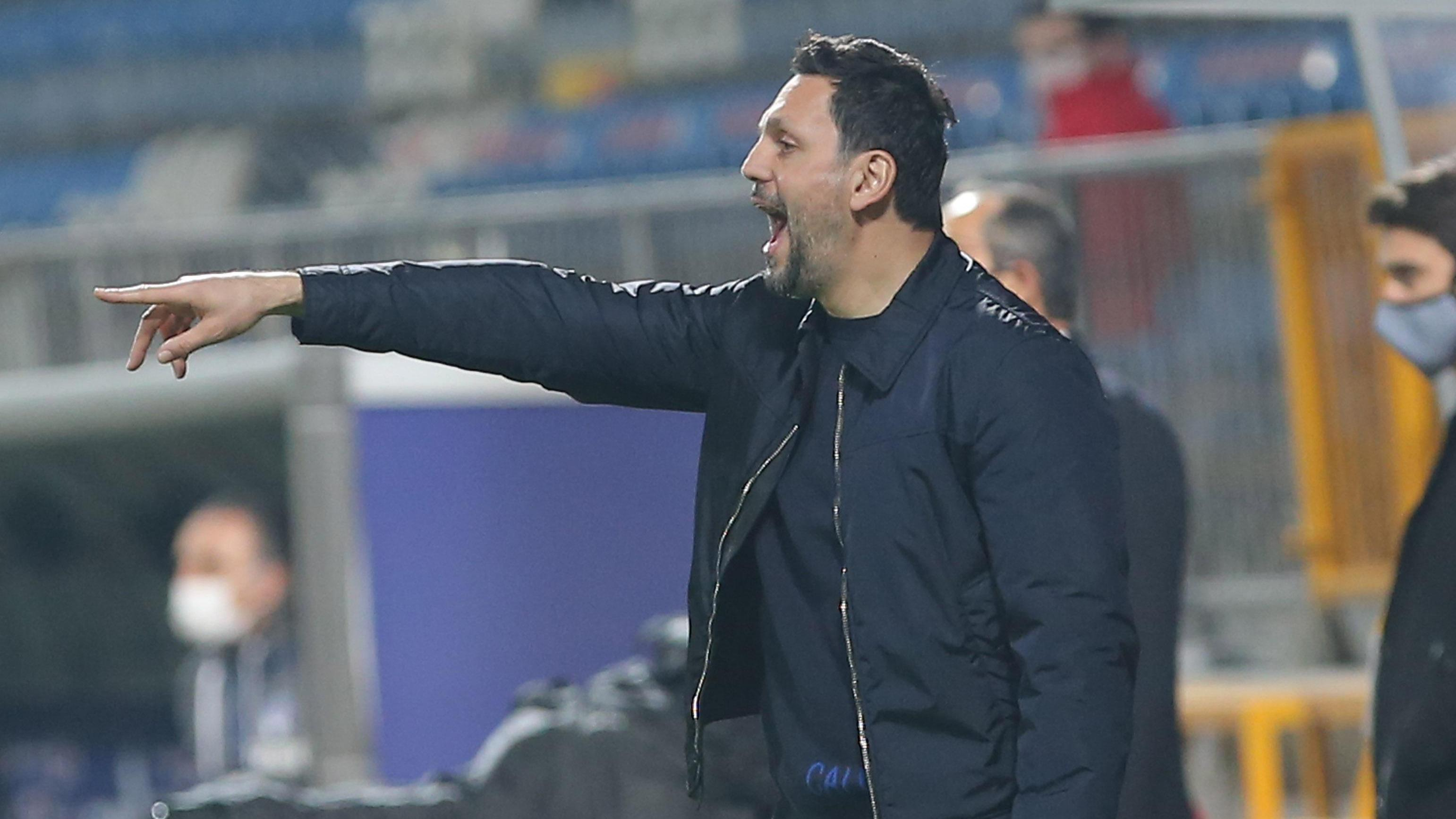 Fenerbahçe haberi Erol Buluttan oyuncusuna: Müthiş iş başardı!