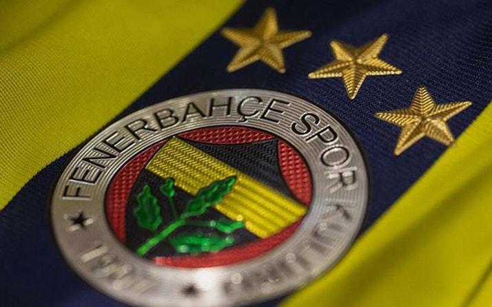 Fenerbahçe'nin yeni transferi Luiz Gustavo İstanbul'a geldi