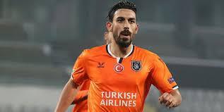 Galatasaray transfer: İrfan Can Kahveci açıklaması!