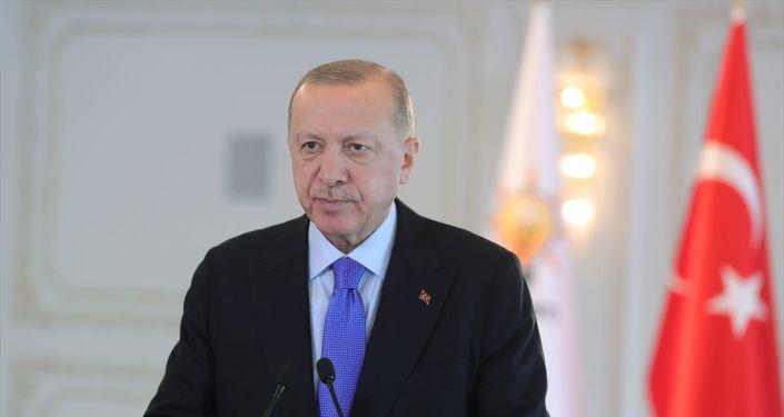Hürriyet yazarı Fırat: Cumhurbaşkanı şiddetin her türlüsüne karşı