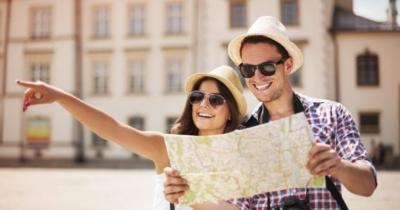 İngiltere Turist Vizesi Alma Şartları
