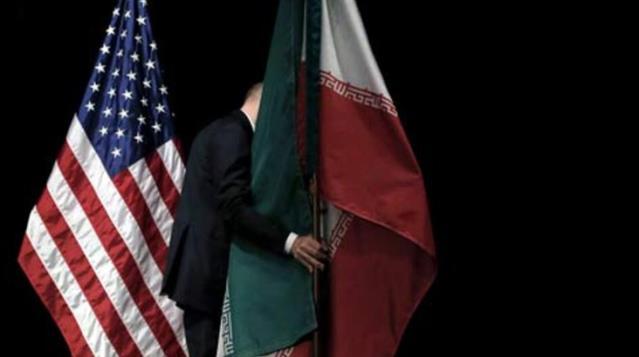 İran'dan ABD'de göreve başlayan Biden yönetimine ilk mesaj: Trump'ın politikalarını tekrar etmeyin