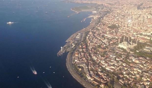 İstanbul depreminden en fazla etkilenecek ilçe