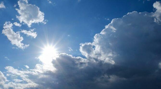 İstanbul hava durumu beş günlük verileri yayınlandı: Nem oranında artış dikkat çekiyor!