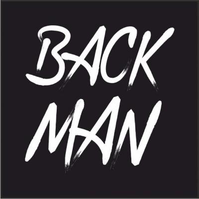 Kaliteli Giyimin Adresi Backman!