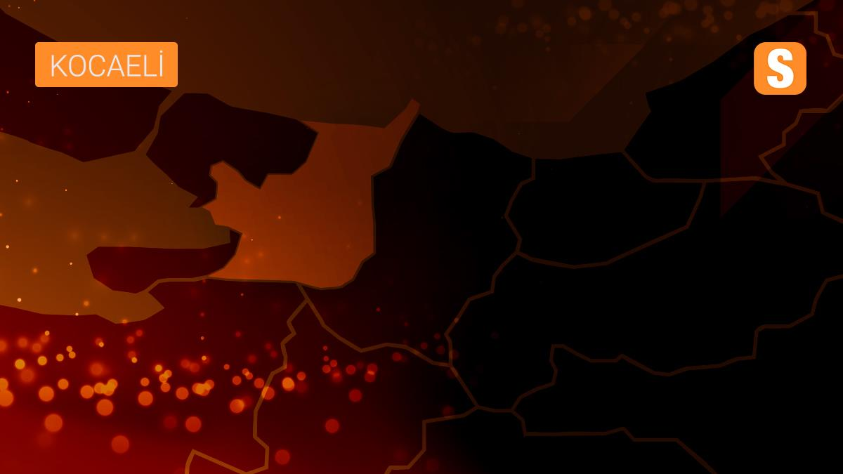Kocaeli Valisi Seddar Yavuz, vatandaşlara Kovid-19 aşısı olma çağrısında bulundu Açıklaması