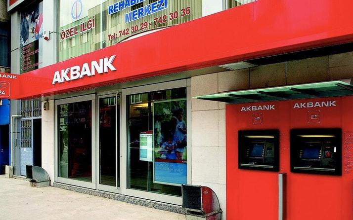 Konut alacaklara müjde! Akbank'tan konut kredisi faiz oranında şok indirim