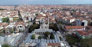 Kovid-19 Testi Yaptırmadan Şehre Girilmeyecek