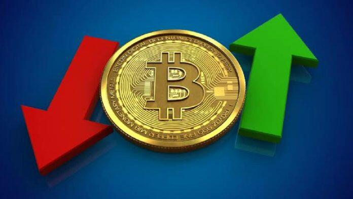 Kripto para piyasalarındaki dalgalanma devam ediyor
