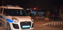 Malatya'da devlet yurdunda kalan 7 kız çocuğu kayboldu