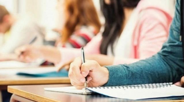 MEB'den milyonlarca öğrenciyi ilgilendiren karar! Nakil ve geçiş işlemleri açıldı