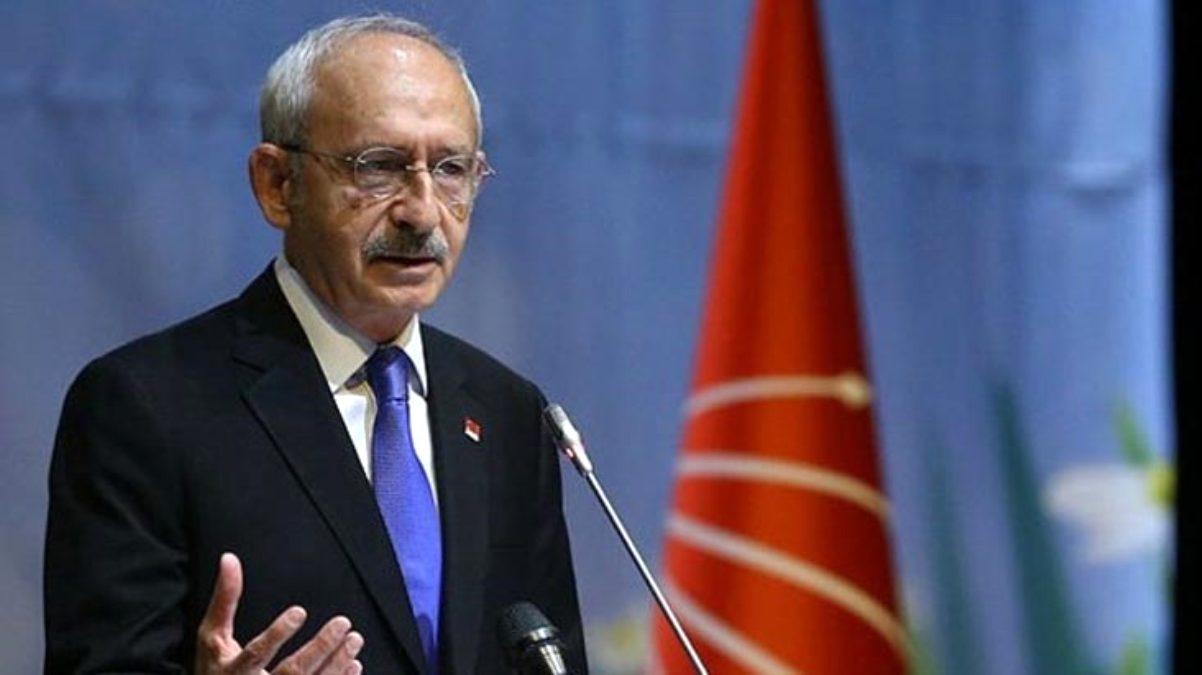 MHP Grup Başkanvekili Akçay: Berberoğlu hadisesinde asıl yargılanması gereken kişi Kılıçdaroğlu