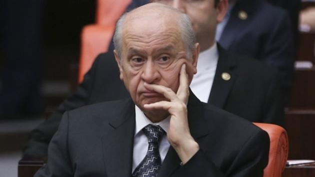 MHP seçmeni, ekonomi konusunda Bahçeli'ye güvenmiyor
