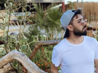 Müzik Piyasasının Tanınan İsmi: Erhan Balcı