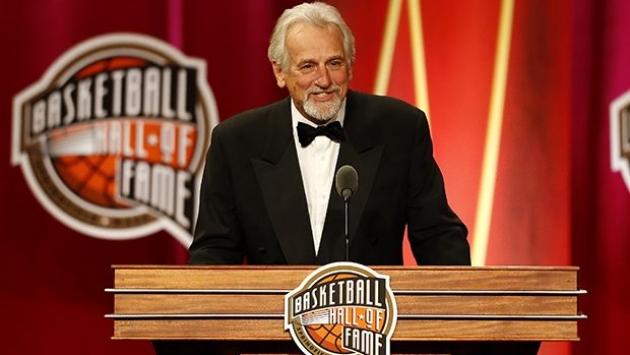 NBA efsanesi Paul Westphal hayatını kaybetti