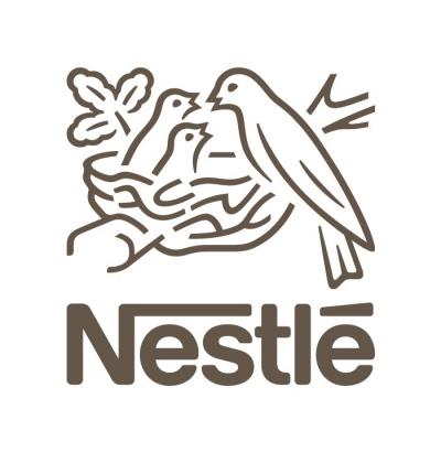 """Nestlé Türkiye'den İklim Değişikliği ve Gıda İsrafına Karşı Yeni Adım: """"Artan Gıda Geleceğimizdir"""""""