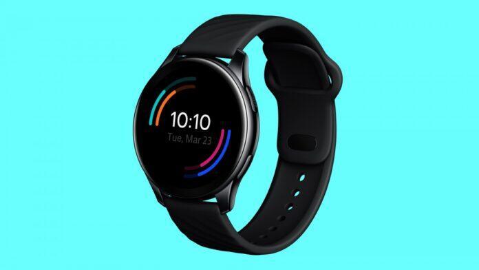 OnePlus Watch en çok merak edilen ürün oldu