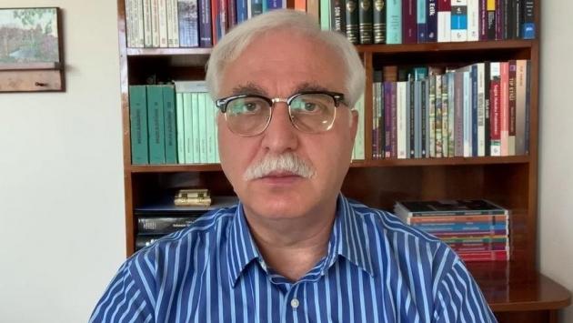 Prof. Özlü uyardı: Dikkat etmezsek 15-20 gün sonra bedel öderiz