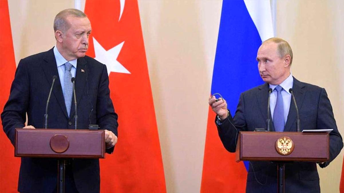 Reuters'tan çok konuşulacak Dağlık Karabağ iddiası: Türkiye ve Rusya gözlem noktası konusunda anlaşmazlık yaşıyor