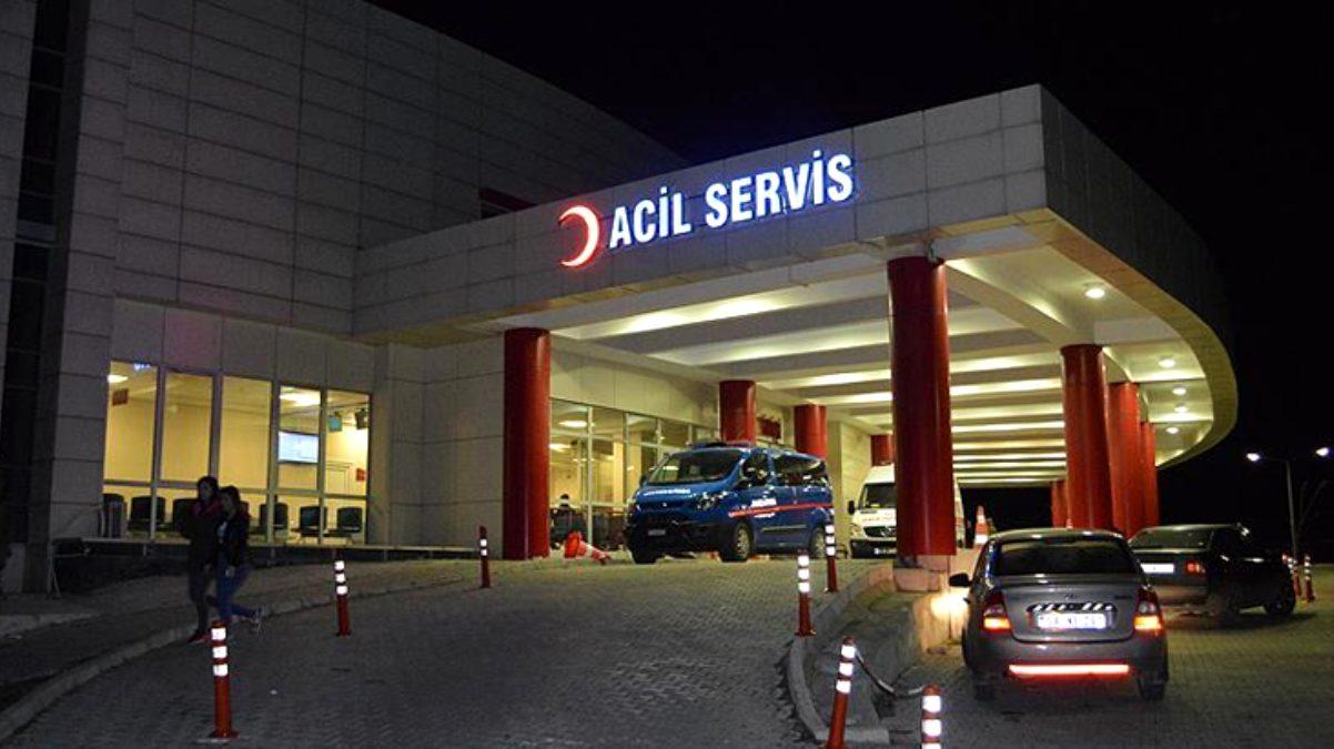 Salgın nedeniyle Sakarya'daki tüm hastanelerde acil olmayan ameliyatlar durduruldu