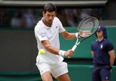 Şampiyonlar Şampiyonu Tenisçiler