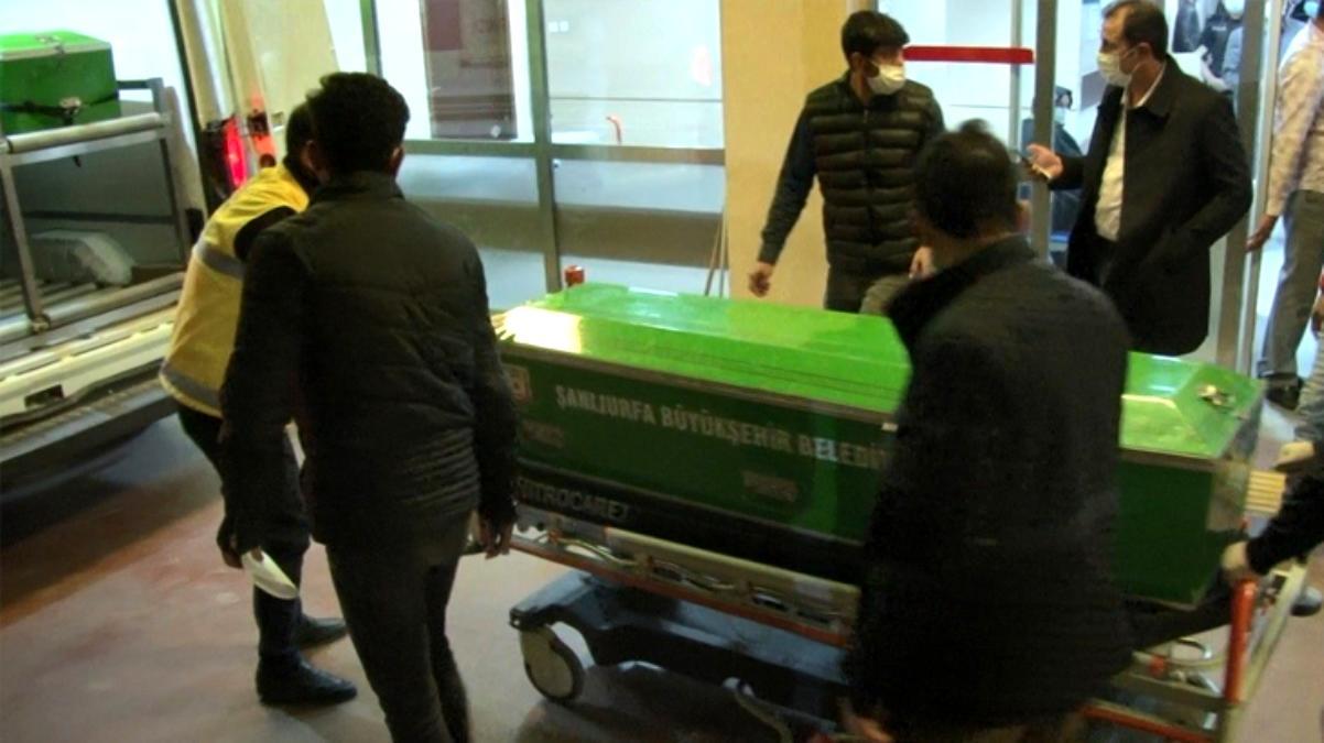 Şanlıurfa'da akraba iki ailenin arazi kavgası kanlı bitti: 2 kişi hayatını kaybetti