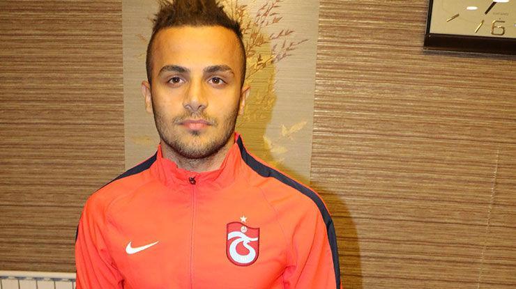 Şanlıurfaspor Başkanı Emin Yetim gözaltına alındı!
