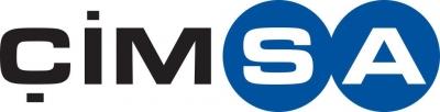 Sektörün ihracat şampiyonu Çimsa, 1.632 milyon TL net satış geliri elde etti