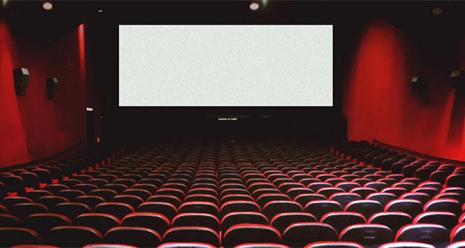 Sinema salonlarının faaliyetlerine ara verilen süre 1 Mart'a uzatıldı