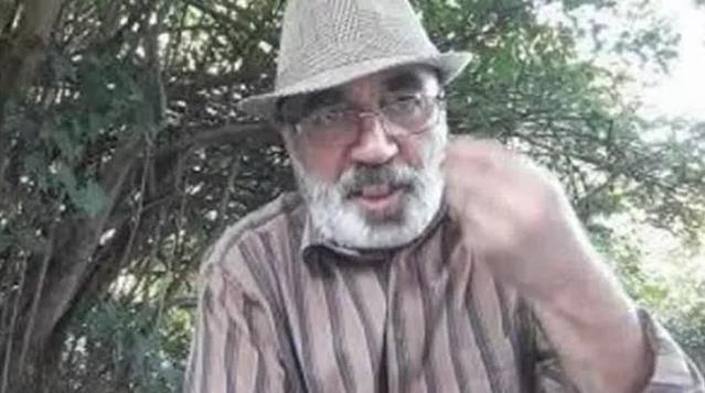 Sosyal medyadan Peygamberimize çirkin sözler sarf eden Yakup Deniz'e soruşturma