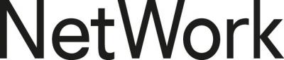 Stil Sahibi Babaların Hediye Destinasyonu: NetWork