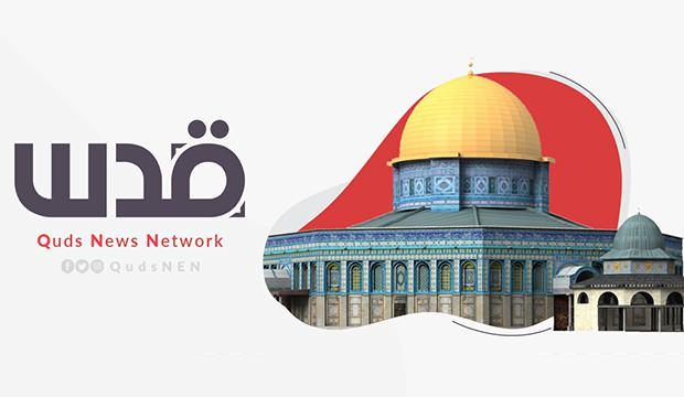 TikTok, Filistin haber kuruluşunun hesabını sildi