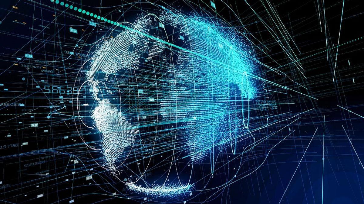 Türk Telekom, Juniper Networks iş birliğiyle dünyaya teknoloji ihraç edecek