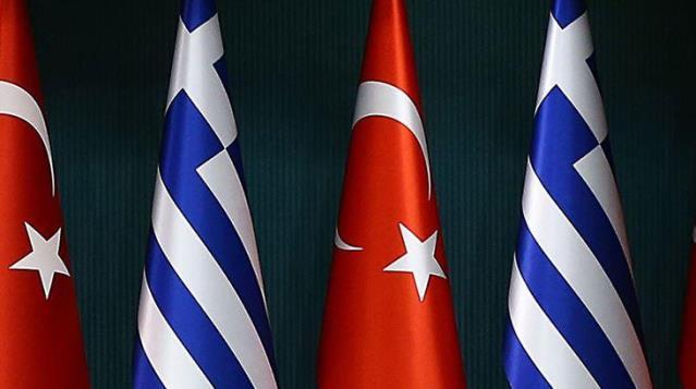 Türkiye'den Yunan Dışişleri Bakanı Dendias'ın Türkiye'deki Rum azınlığa yönelik ifadelerine tepki