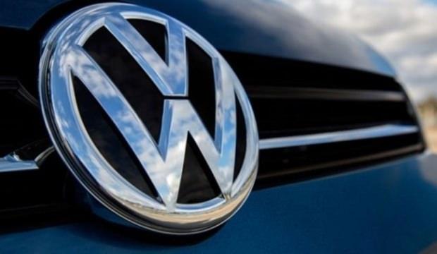 Türkiye kararı sonrası Volkswagen'e skandal çağrı! O isim yine sahnede